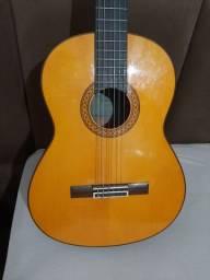 Violão Yamaha C80 Nylon