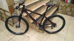 Bike GT Max Glide 27.5