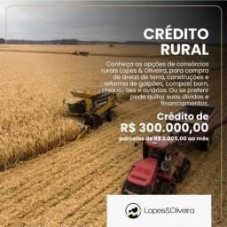 Oportunidade Para Você Produtor Rural !!!