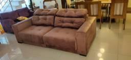 Reforma de sofás e cadeiras