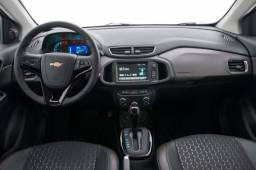 Vende-se Prisma 1.4 LTZ Automático 2017/2018