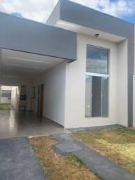 Cód. 6315 - Casas no Jardim Tesouro - Donizete Imóveis - Anápolis/Go