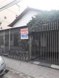Vendo casa no Prado