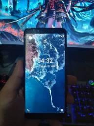 Troca ou Venda ! Xiaomi Mi A2
