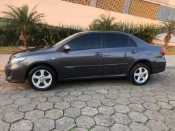 Corola 2012 xei automático novo!!!!!!!!