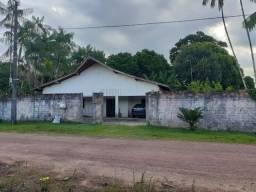 Casa em Benevides prox  a BR 316