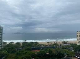 Título do anúncio: Apartamento para venda possui 160 metros quadrados com 4 quartos em Ipanema - Rio de Janei
