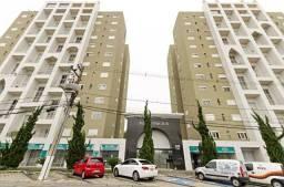 Título do anúncio: Apartamento com 3 dormitórios à venda, 142 m² por R$ 1.257.000,00 - Campo Comprido - Curit