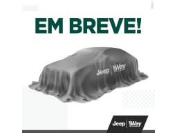 Título do anúncio: Jeep Renegade 2.0 16V TURBO DIESEL LONGITUDE 4P 4X4 AUTOMÁTICO