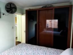 Título do anúncio: Casa em Muribeca - Saia hoje do aluguel