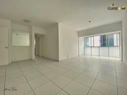 Título do anúncio: DS- Vendo um apartamento na Imbiribeira