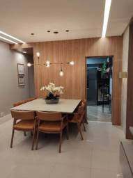 Título do anúncio: Espetáculo de apartamento à venda no Bairro Grageru no Condomínio Premiere Residence