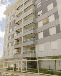 Título do anúncio: Caxias Do Sul - Apartamento Padrão - Panazzolo