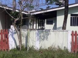Título do anúncio: Casa à venda, Santa Terezinha, PONTAL DO PARANA - PR
