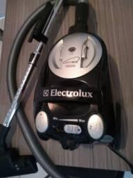 Título do anúncio: Aspirador de pó Eletrolux 1.600watts