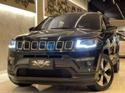 Título do anúncio: Jeep Compass - 2020/2020