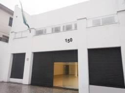 Título do anúncio: Comercial/Industrial de 400 metros quadrados no bairro Vila Isabel