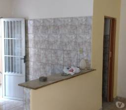 Título do anúncio: Sobrado para venda com 65 metros quadrados com 2 quartos em Santa Cruz - Salvador - BA