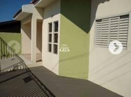 Título do anúncio: Casa em Dracena SP