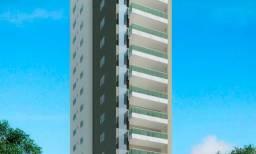 Título do anúncio: Apartamento com 4 dormitórios à venda em Colatina