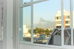 Título do anúncio: Apartamento à venda com 3 dormitórios em Urca, Rio de janeiro cod:BI9718