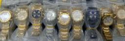 Relógios Bvlgari