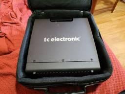 Título do anúncio: RH 450 tc eletronic