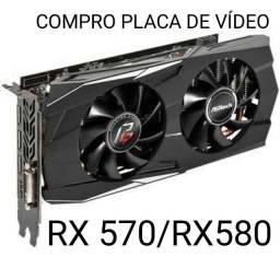 C. OMPR0 RX 470 480 570 580 GTX 1060 1070 2060 2070