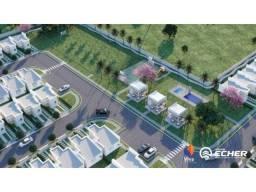 Título do anúncio: Oportunidade de compra Casa condomínio viva esmeralda