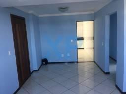 Título do anúncio: DIVINÓPOLIS - Apartamento Padrão - PLANALTO