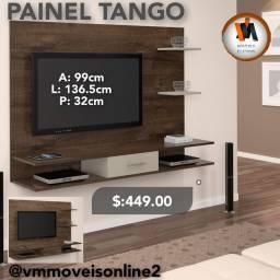 Painel tv Painel tv Painel tv Painel Painel Painel