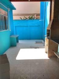 Título do anúncio: Aluguel - casa linear no Centro de Macaé