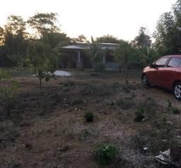 Título do anúncio: Fazenda/Sítio/Chácara para venda possui 100 metros quadrados com 2 quartos