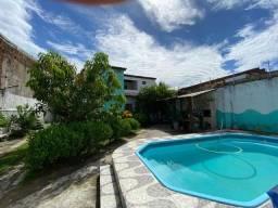 Título do anúncio: Casa para venda no Bairro Santa Lucia - Maceió -AL