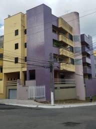 Título do anúncio: Apartamento no Zildolândia