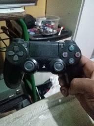 Controle de play 4