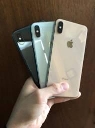 iPhone XS Max 64GB ( consultar cores )