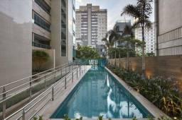 Título do anúncio: Apartamento com 2 dormitórios à venda, 95 m² por R$ 1.450.000,00 - Lourdes - Belo Horizont