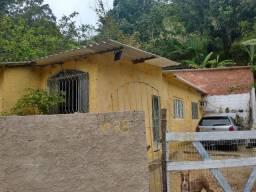 Título do anúncio: Vendo casa na ingaiba Mangaratiba