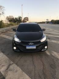 Título do anúncio: Hyundai HB20 1.6 Comfort Style