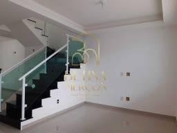Título do anúncio: R$420 mil. LANÇAMENTO Casa Duplex com 3 quartos sendo 1 suíte, no Jardim Guanabara, Macaé