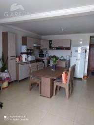 Título do anúncio: Apartamento com 2 dormitórios à venda, JARDIM CONCÓRDIA, TOLEDO - PR