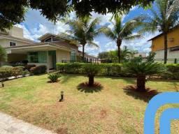 Título do anúncio: Casa de condomínio à venda com 3 dormitórios cod:v220