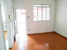 Título do anúncio: Casa para aluguel, 3 quartos, 6 vagas, Carlos Prates - Belo Horizonte/MG