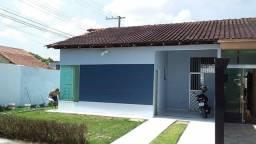 Título do anúncio: Casa para venda tem 100 metros quadrados com 2 quartos em Aleixo - Manaus - Amazonas