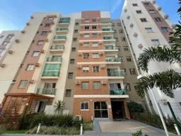 Título do anúncio: Apartamento no Condomínio Liv Parque dos Poderes- Campo Grande - MS