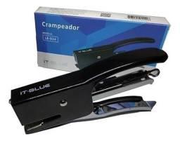 Grampeador it-blue le-934