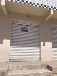 Loja para alugar, 12 m² por R$ 300,00/ano - Santa Rosa - Caruaru/PE