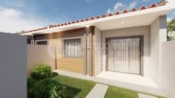 Título do anúncio: Casa à venda, SERTÃOZINHO, MATINHOS - PR