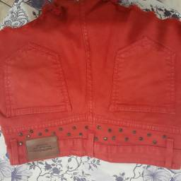 2 shorts pool jeans
